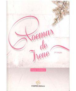 Poemas de Irene